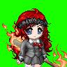 Pirate_danni's avatar