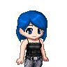 scarletredroses's avatar