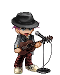 scottyscottpreston's avatar