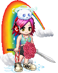 tecnasim's avatar
