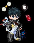 jSymphony's avatar