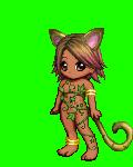 Sexy_Kitty012