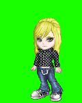 babygirl645