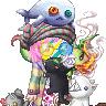 InsanityWaltz's avatar