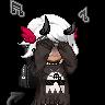 Kit Sinon's avatar