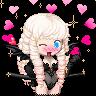 o Diamond Rain z's avatar