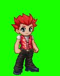 Tapanass's avatar