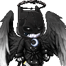 Squall_X's avatar