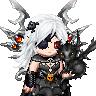 shadowed_rune's avatar