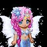 milly_annie's avatar
