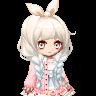 numinous's avatar