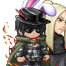 SWFOwner's avatar