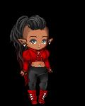 Jylada's avatar