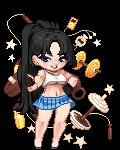CATffein's avatar