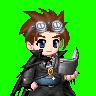 sora1522's avatar