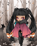 little_kirakira