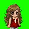 la-latis's avatar