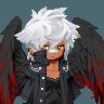 Veritax's avatar