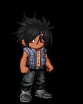 toko1225's avatar