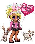 PlayBoiiBunni3's avatar
