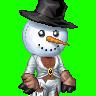 blackmanmosh's avatar