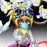 mizz_bouncy17's avatar