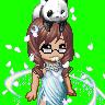iPixieStixie's avatar