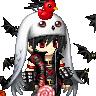 XxXdemonic remorseXxX's avatar