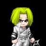 Mikasohi's avatar