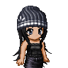 Salami-Salena's avatar
