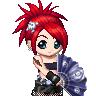 shika_ino19's avatar