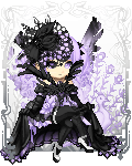 ahnnha's avatar