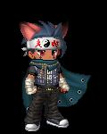killer bash's avatar