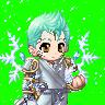 GarHigh's avatar