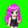 Cheyenne Noelle's avatar