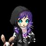 Cup-O-Rayne's avatar