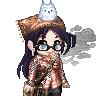 annimaru's avatar