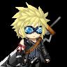 Robby Hero's avatar