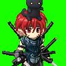 Tentaku's avatar