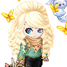 amy613's avatar