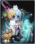 bubblepopfaery's avatar