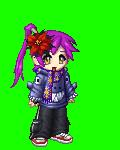 Illysviel's avatar