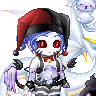Koyomi_Hige's avatar