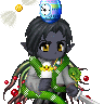 Hot coolguy45's avatar