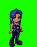 parity72855's avatar