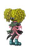happitaffi's avatar