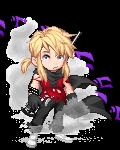 WEGADRIVE's avatar