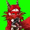 runofthelamb's avatar