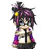 anime-erin's avatar