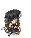 the daft koneko's avatar